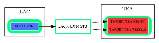 LAC.PN.SYM.STG.dot.png