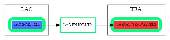 LAC.PN.SYM.TG.dot.png